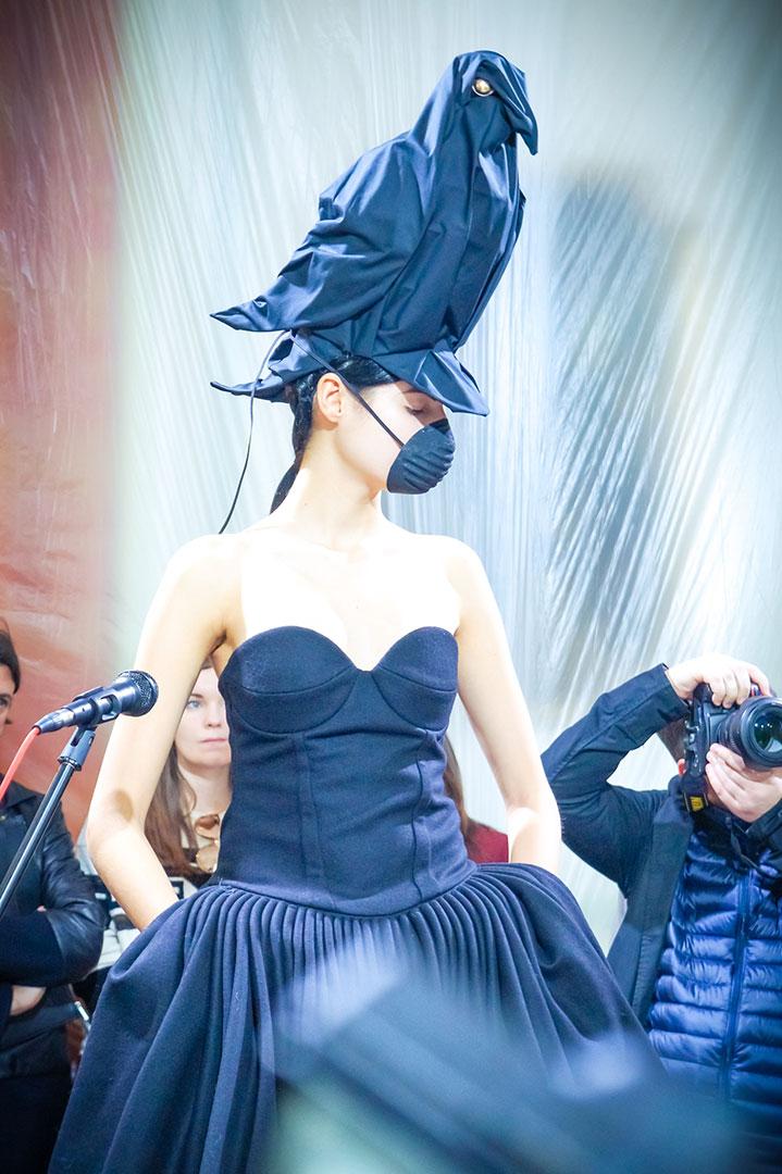 paris-fashion-week-vandevorst-fw16-photo-by-polina-paraskevopoulou-la-vie-en-blog-paris-13