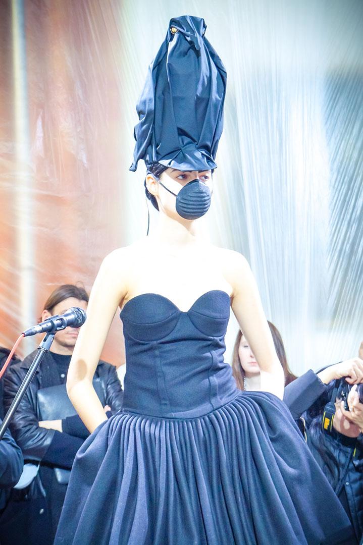 paris-fashion-week-vandevorst-fw16-photo-by-polina-paraskevopoulou-la-vie-en-blog-paris-15