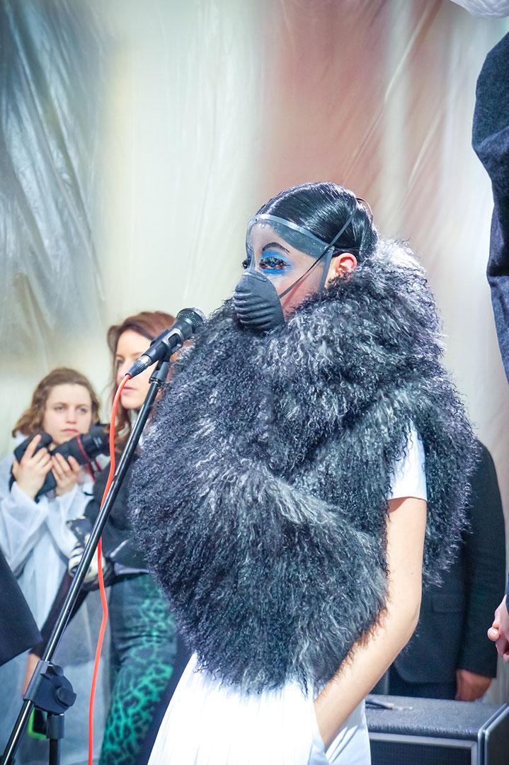 paris-fashion-week-vandevorst-fw16-photo-by-polina-paraskevopoulou-la-vie-en-blog-paris-20