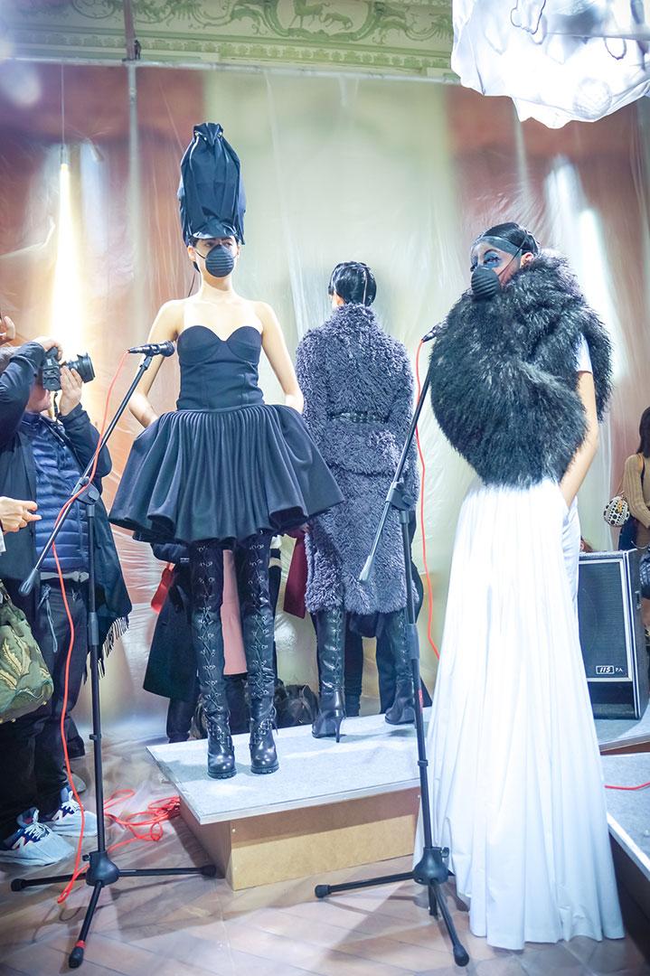 paris-fashion-week-vandevorst-fw16-photo-by-polina-paraskevopoulou-la-vie-en-blog-paris-24