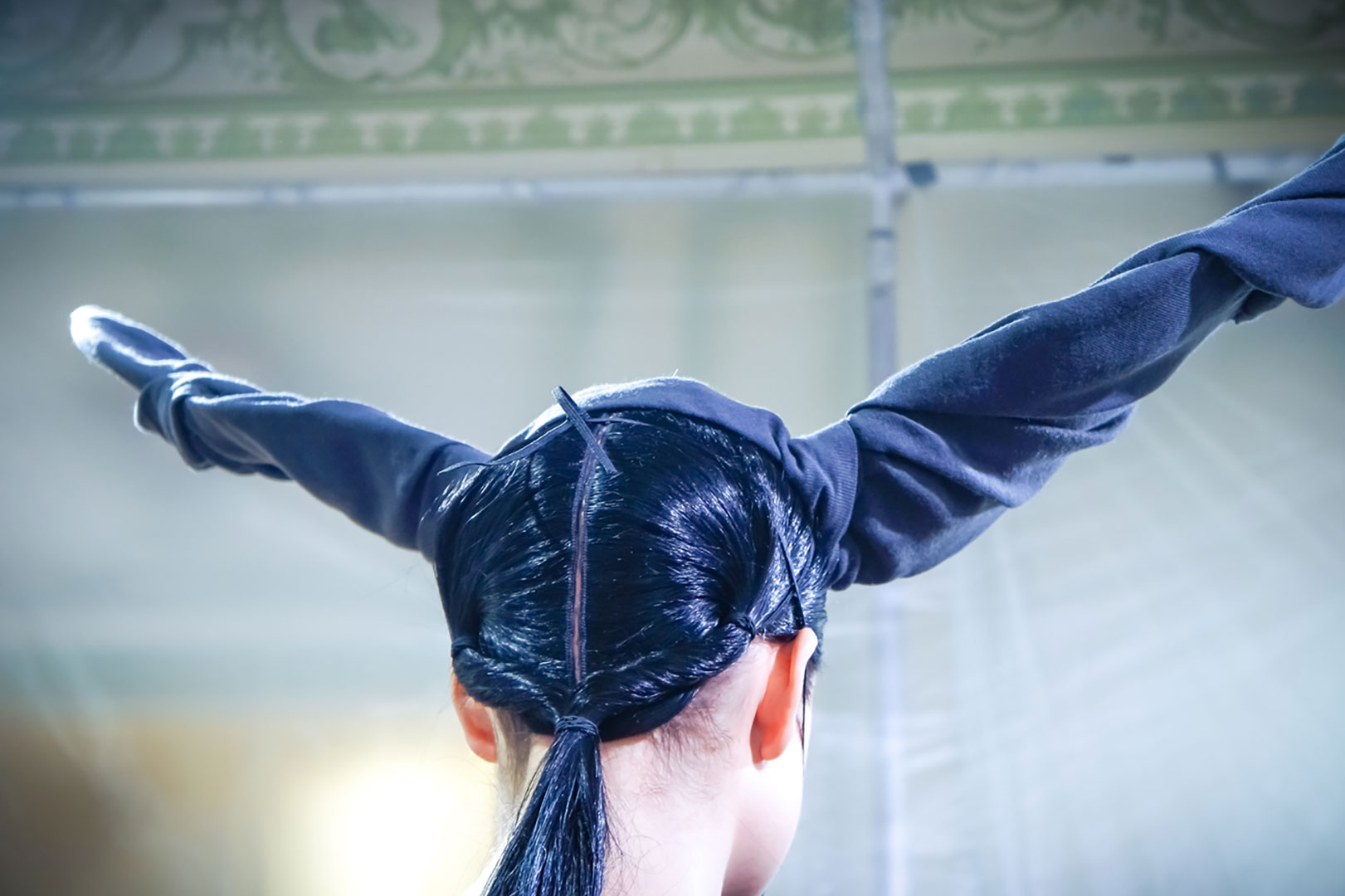 paris-fashion-week-vandevorst-fw16-photo-by-polina-paraskevopoulou-la-vie-en-blog-paris-29