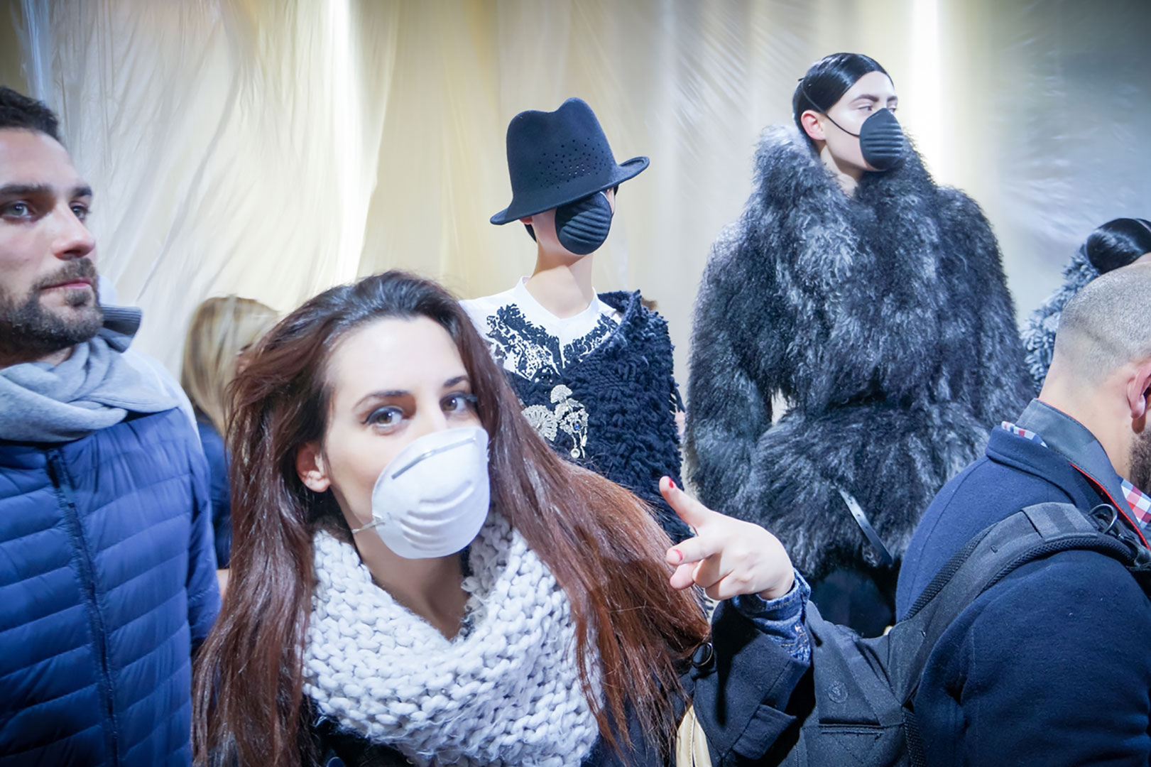 paris-fashion-week-vandevorst-fw16-photo-by-polina-paraskevopoulou-la-vie-en-blog-paris-41