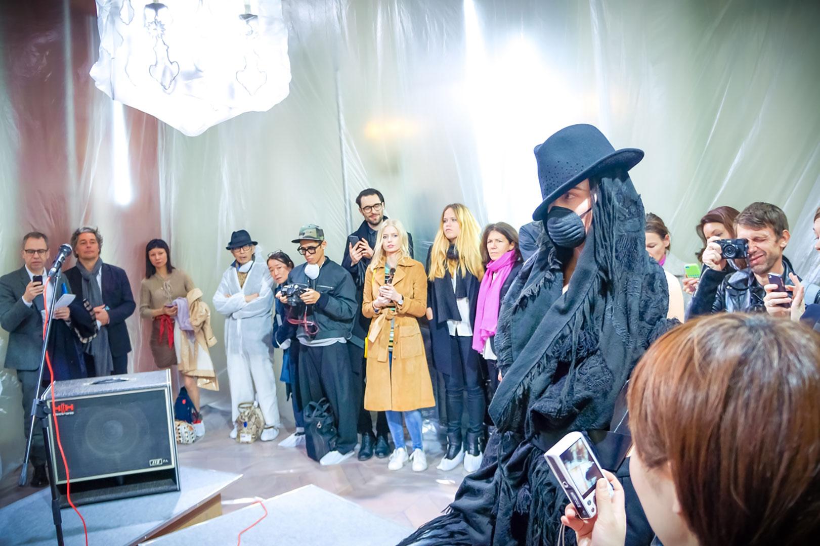 paris-fashion-week-vandevorst-fw16-photo-by-polina-paraskevopoulou-la-vie-en-blog-paris-8