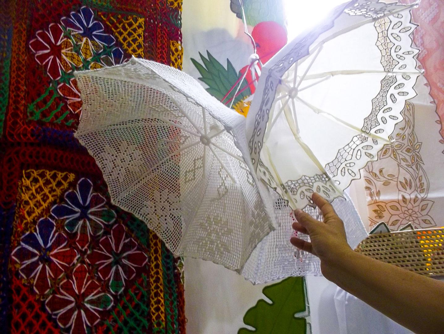 Fortaleza-Brazil-by-Polina-Paraskevopoulou-la-vie-en-blog-16