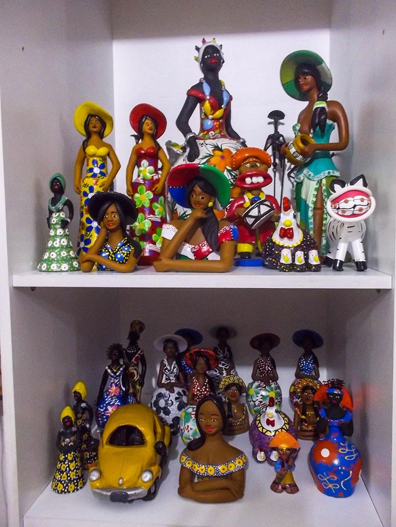 Fortaleza-Brazil-by-Polina-Paraskevopoulou-la-vie-en-blog-18