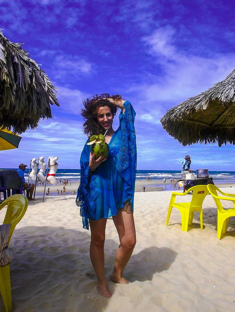 Fortaleza-Brazil-by-Polina-Paraskevopoulou-la-vie-en-blog-24