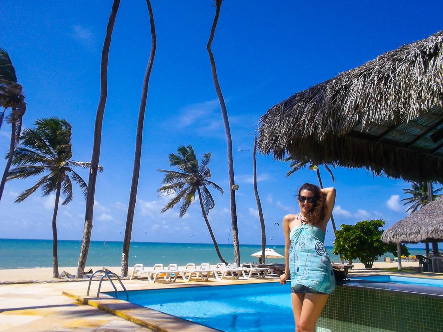 Fortaleza-Brazil-by-Polina-Paraskevopoulou-la-vie-en-blog-42