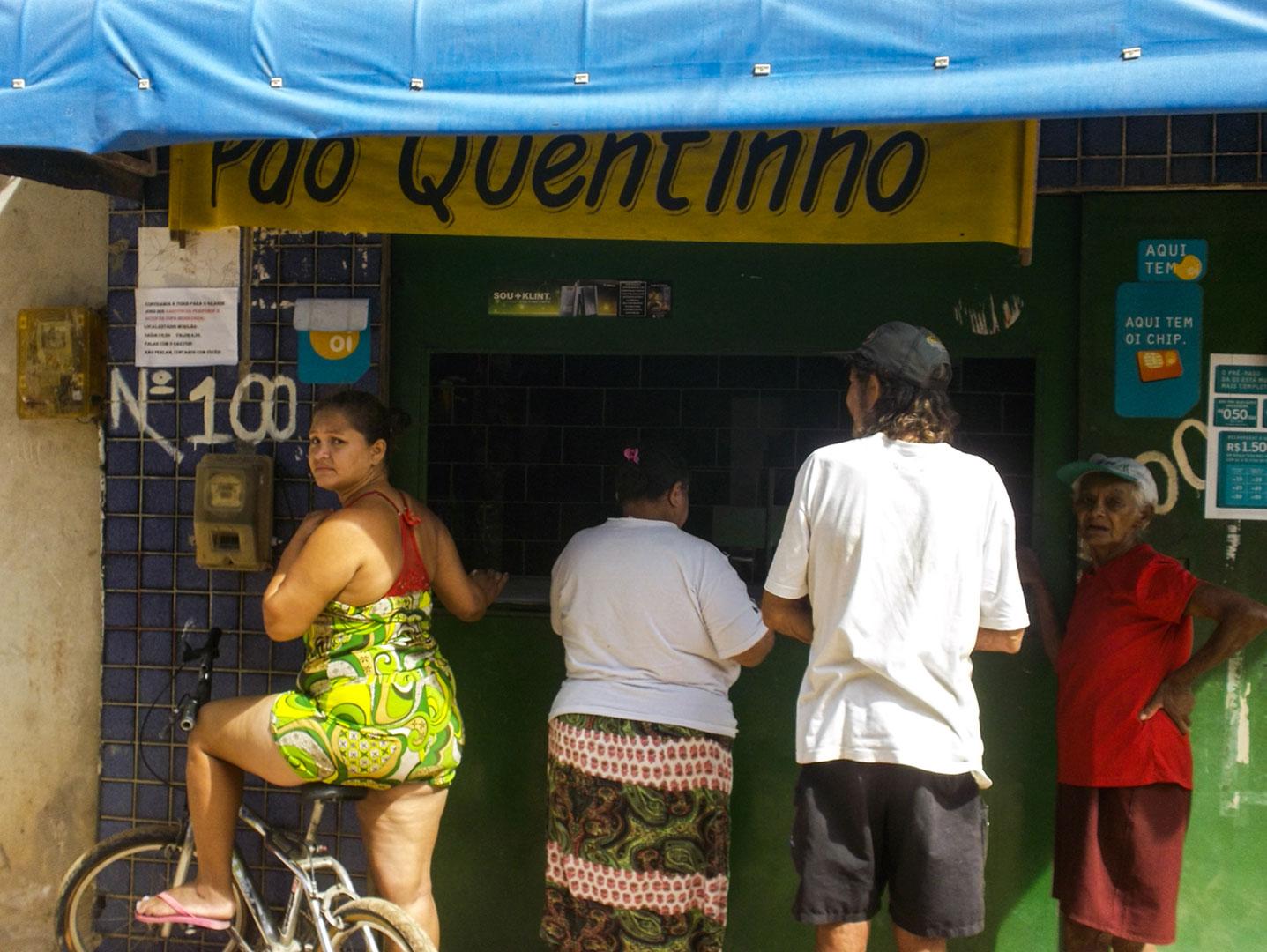 fortaleza-brazil-by-polina-paraskevopoulou-la-vie-en-blog-62