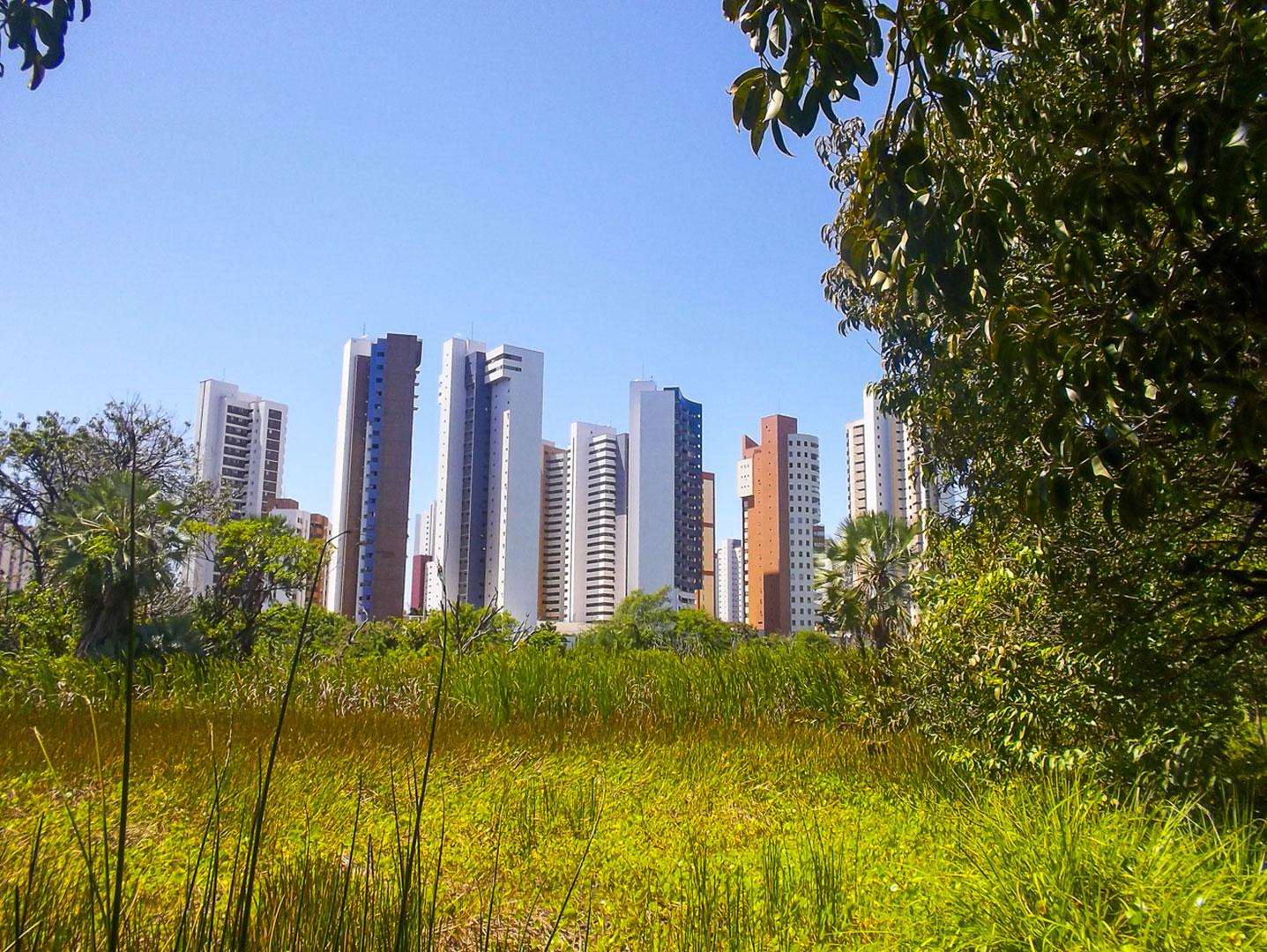 Fortaleza-Brazil-by-Polina-Paraskevopoulou-la-vie-en-blog-64