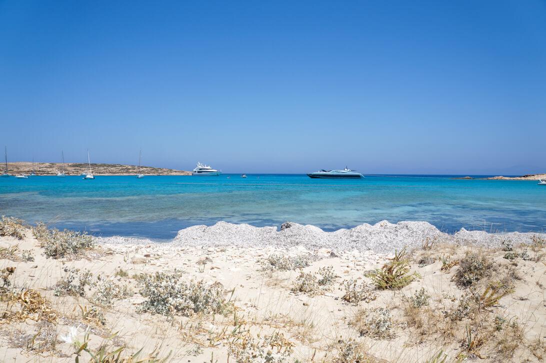 koufonisia-travel-greece-la-vie-en-blog-29
