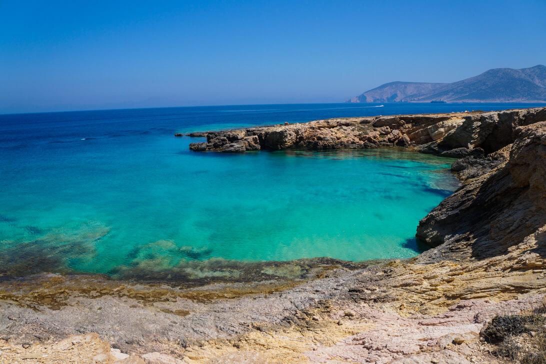 koufonisia-travel-greece-la-vie-en-blog-32