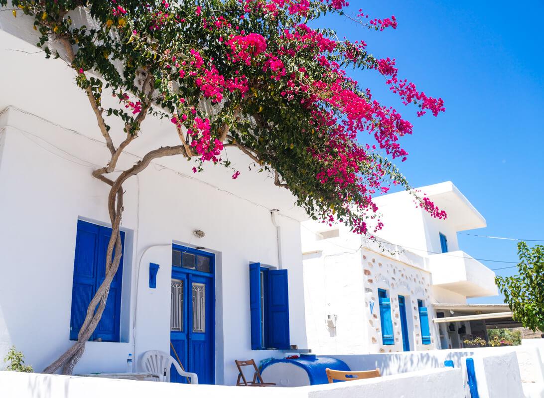 koufonisia-travel-greece-la-vie-en-blog-62
