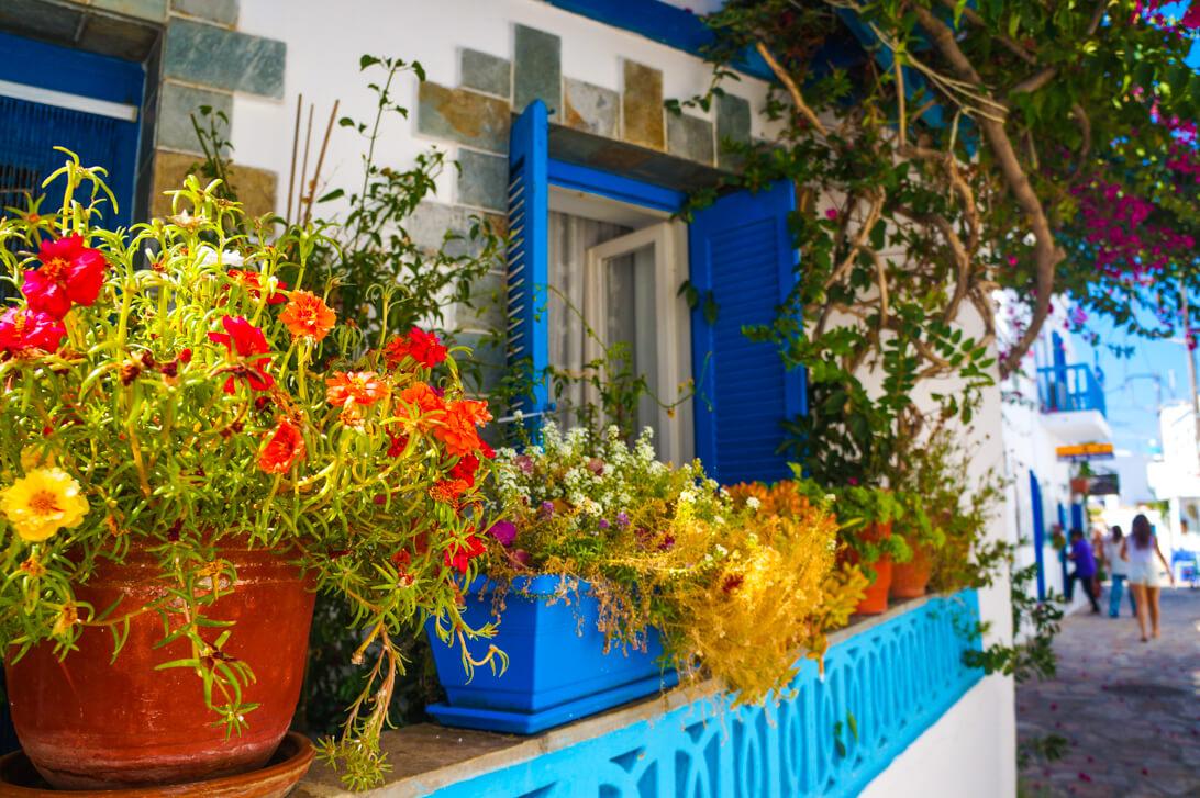 koufonisia-travel-greece-la-vie-en-blog-83