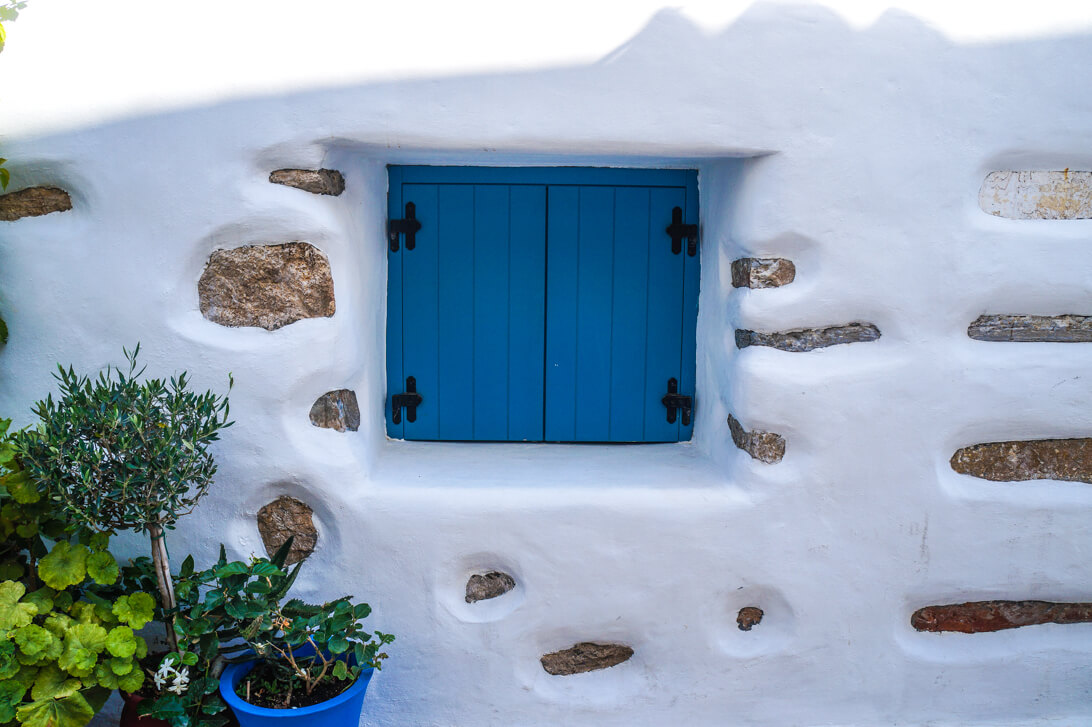 koufonisia-travel-greece-la-vie-en-blog-84