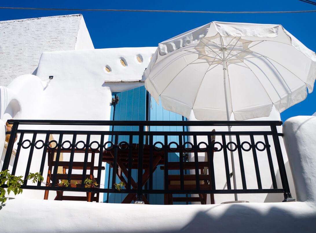 koufonisia-travel-greece-la-vie-en-blog-85