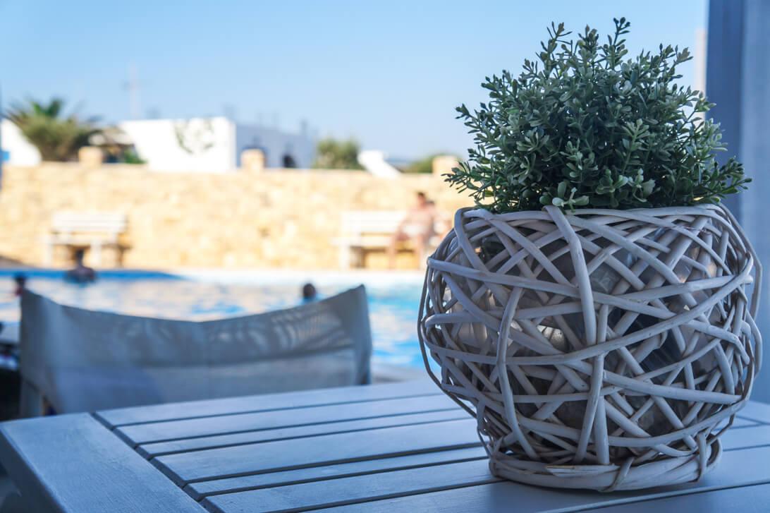 koufonisia-travel-greece-la-vie-en-blog-88