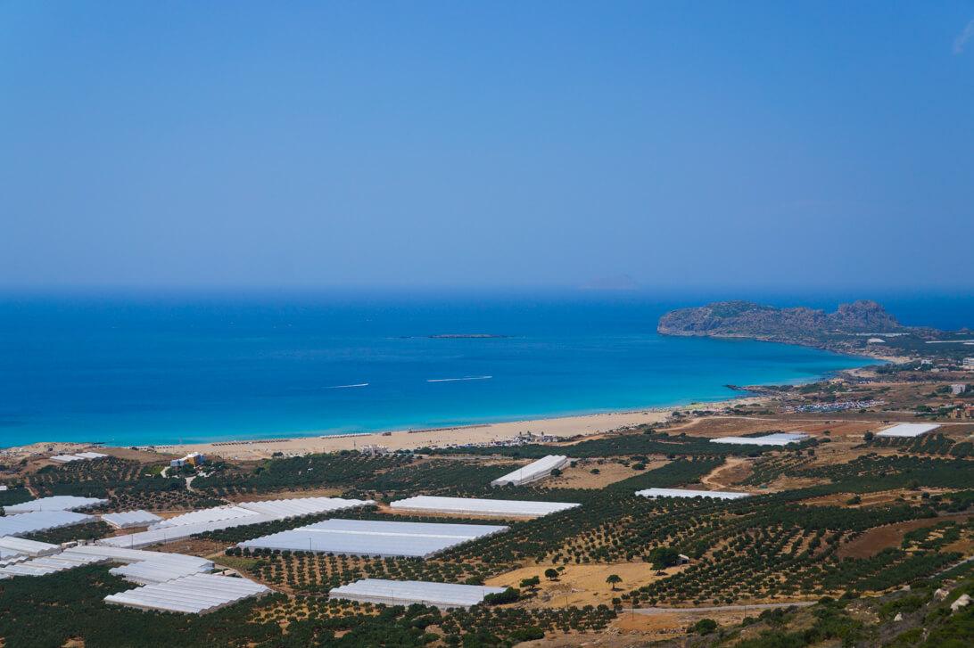 chania-road-trip-crete-travel-greece-la-vie-en-blog-4