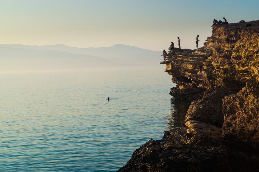 koufonisia-travel-greece-la-vie-en-blog-39