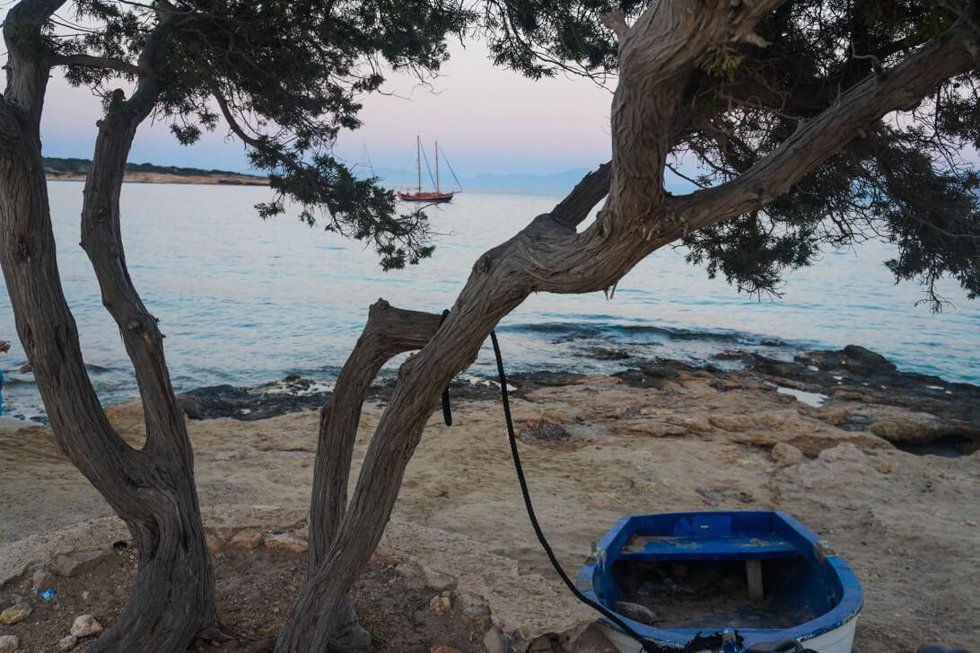 koufonisia-travel-greece-la-vie-en-blog-46