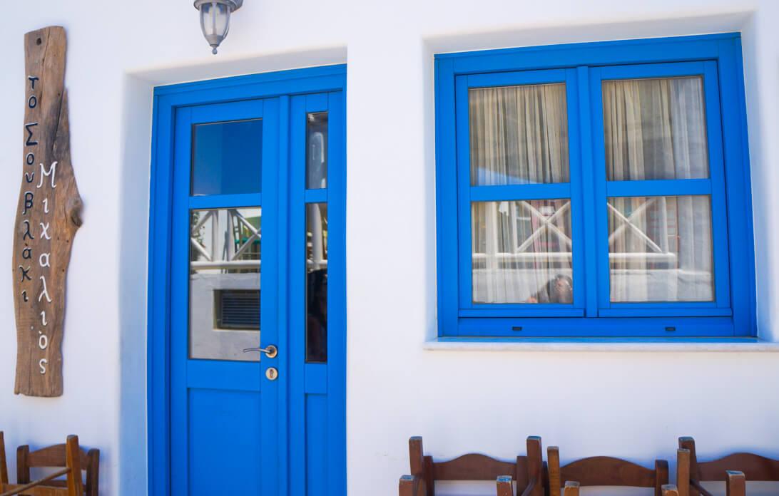koufonisia-travel-greece-la-vie-en-blog-60