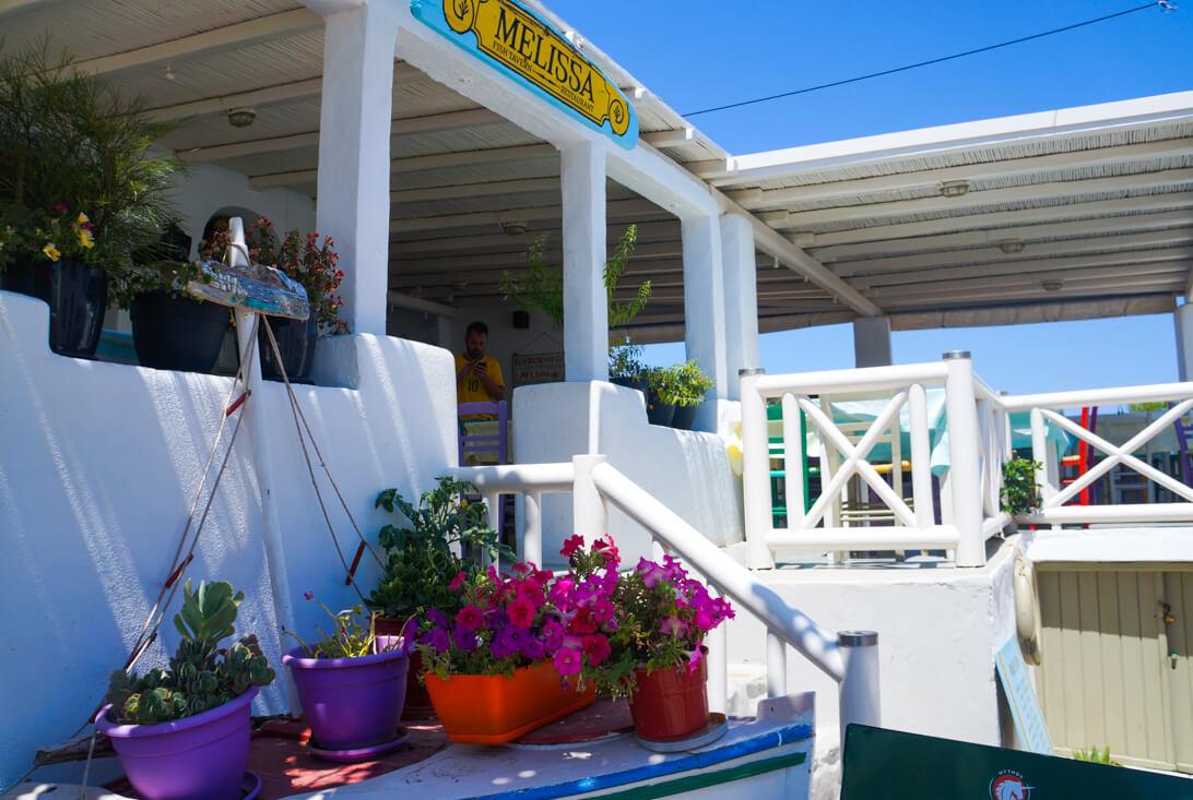 koufonisia-travel-greece-la-vie-en-blog-61
