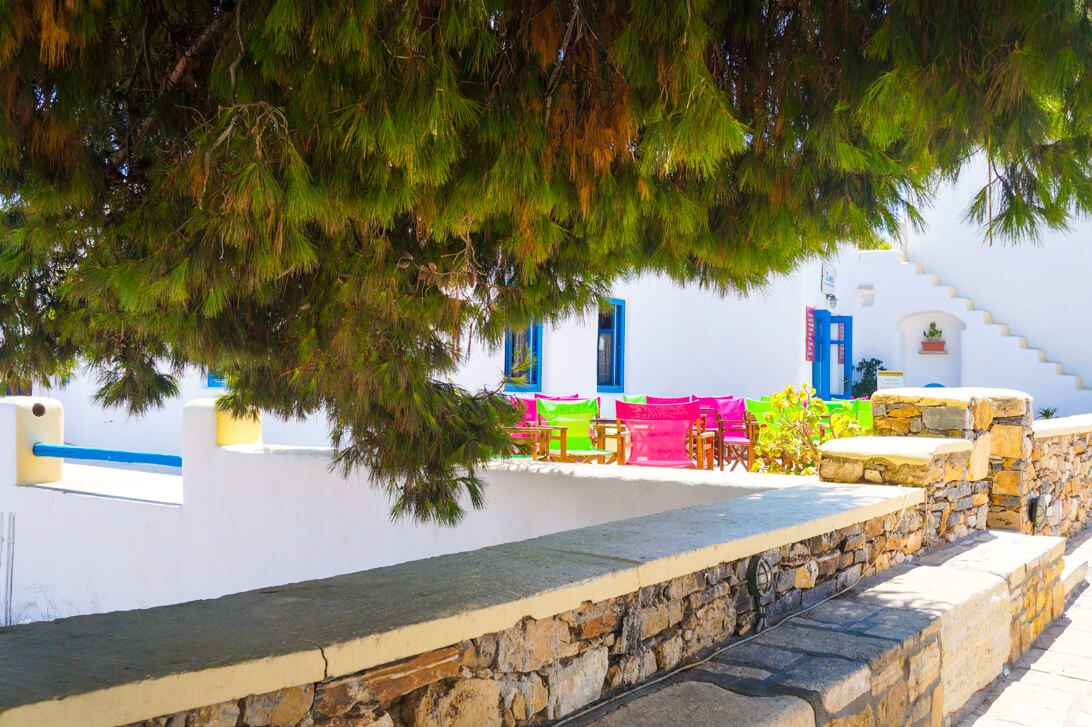 koufonisia-travel-greece-la-vie-en-blog-63