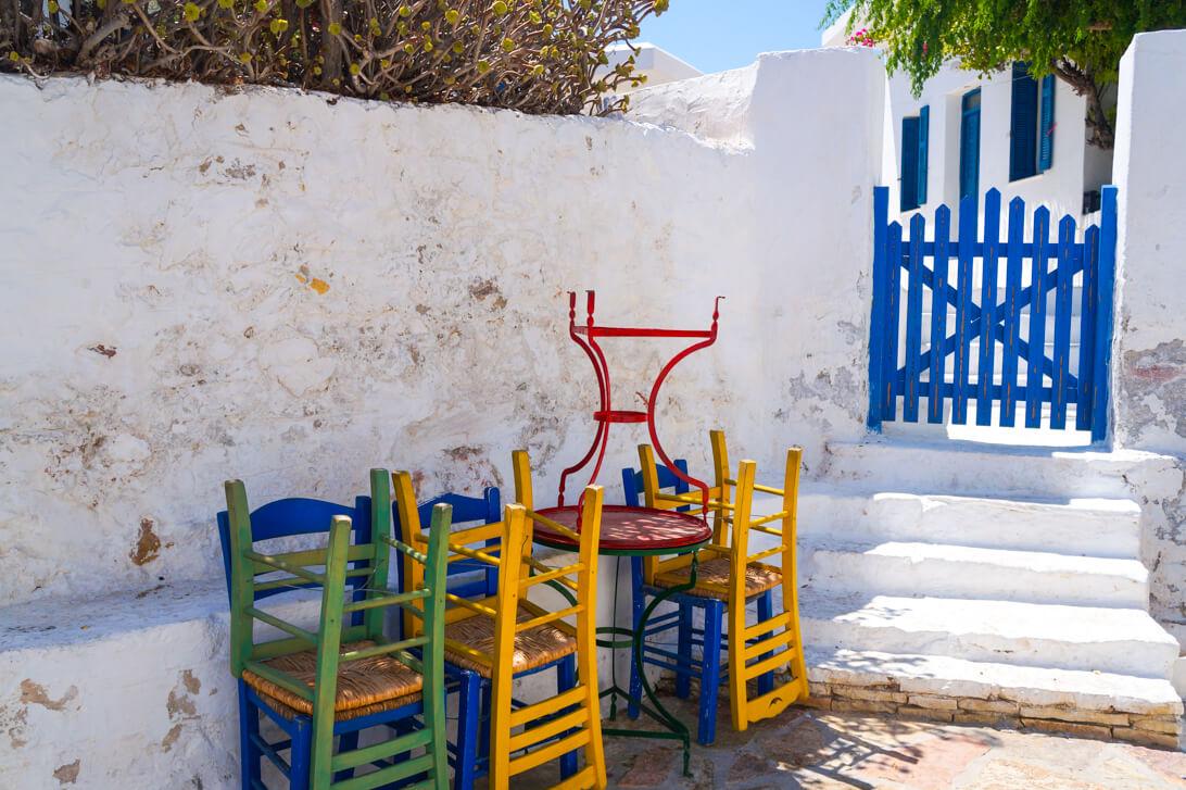 koufonisia-travel-greece-la-vie-en-blog-64