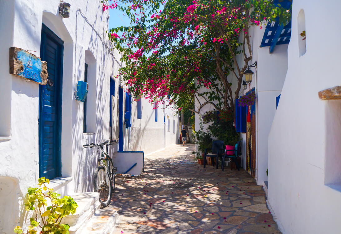 koufonisia-travel-greece-la-vie-en-blog-66