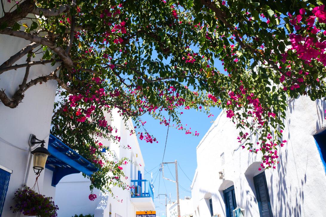 koufonisia-travel-greece-la-vie-en-blog-67
