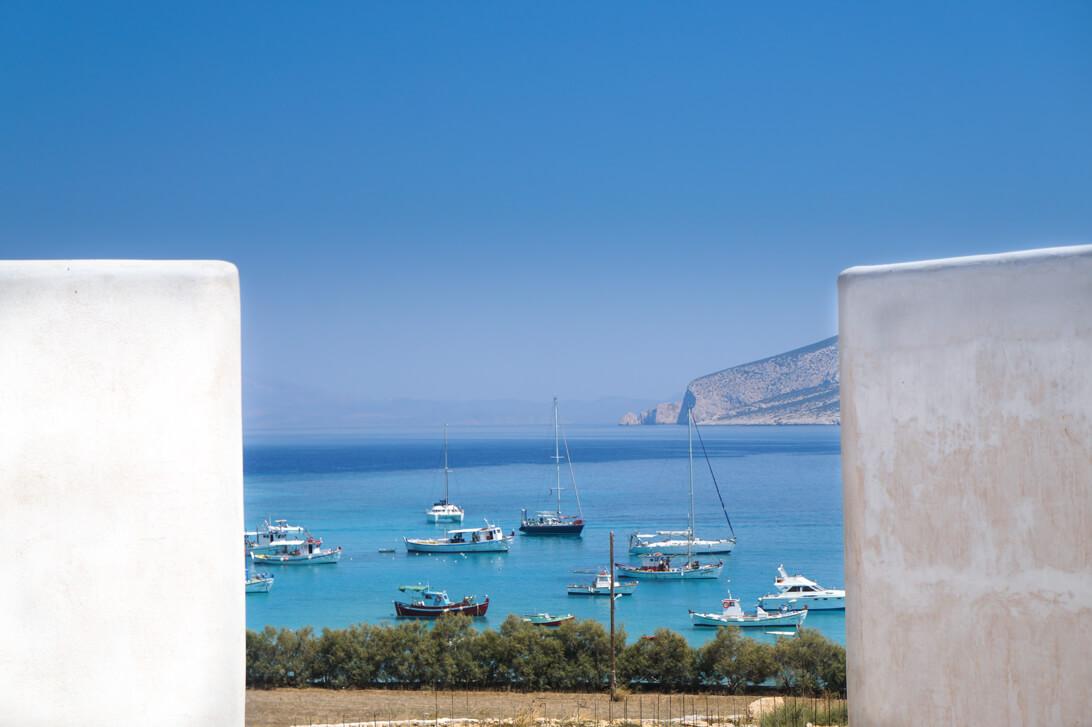 koufonisia-travel-greece-la-vie-en-blog-68