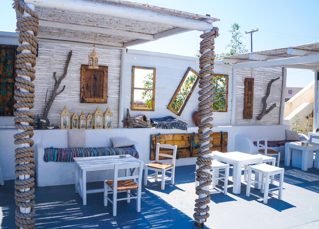 koufonisia-travel-greece-la-vie-en-blog-70