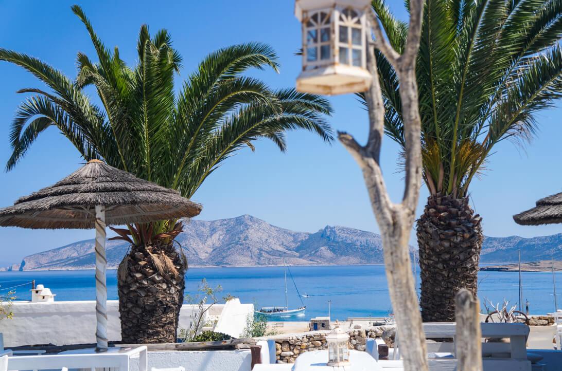 koufonisia-travel-greece-la-vie-en-blog-72