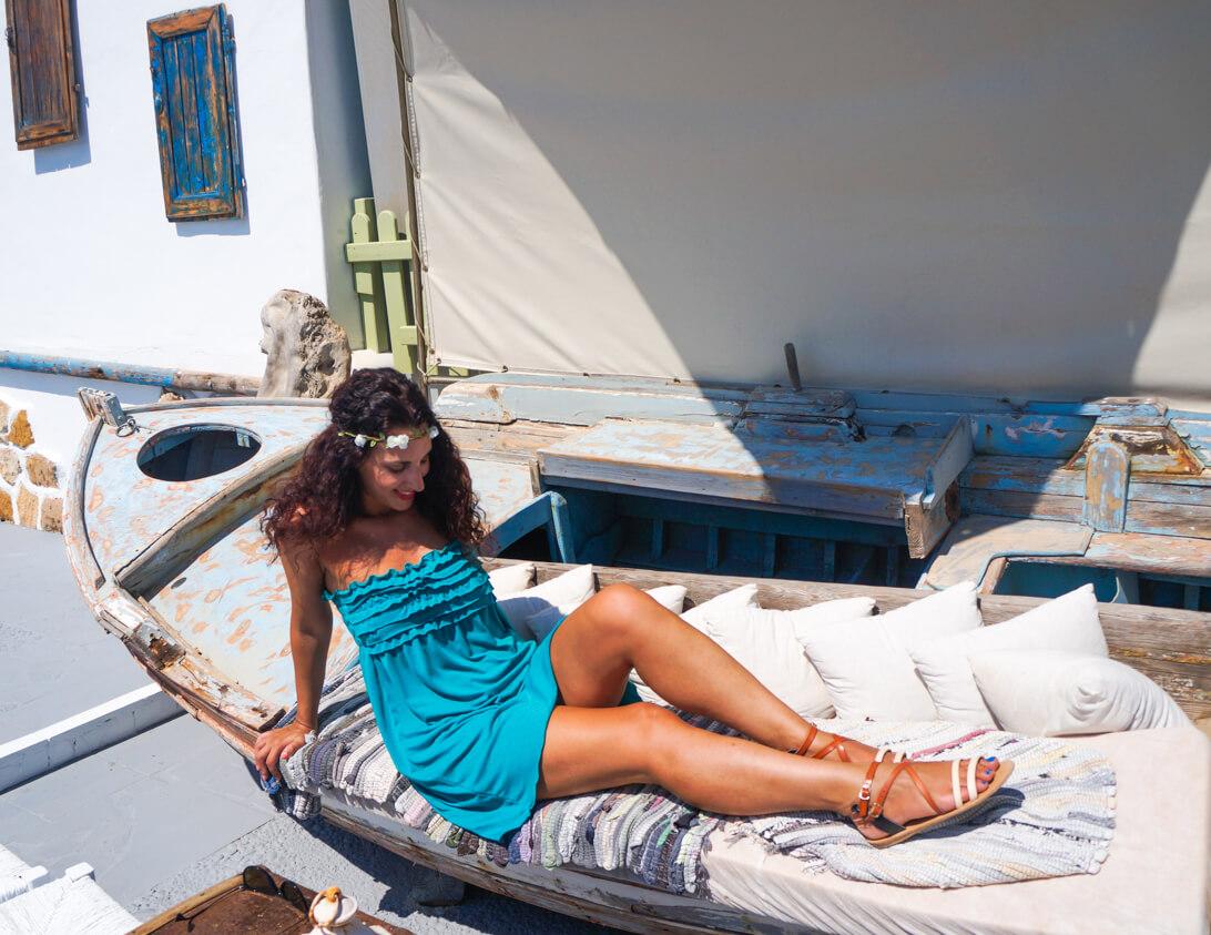 koufonisia-travel-greece-la-vie-en-blog-74