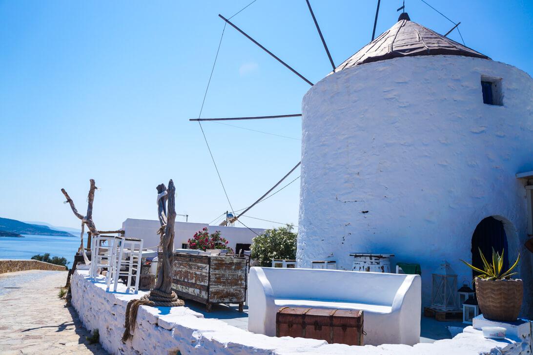 koufonisia-travel-greece-la-vie-en-blog-75