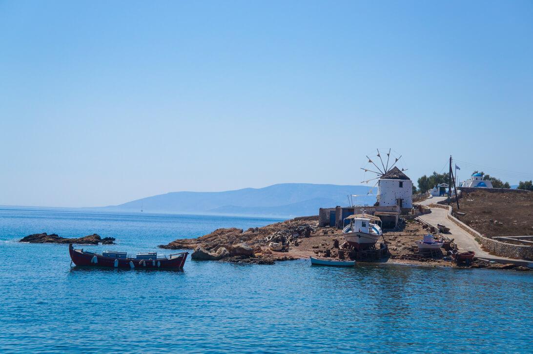 koufonisia-travel-greece-la-vie-en-blog-76