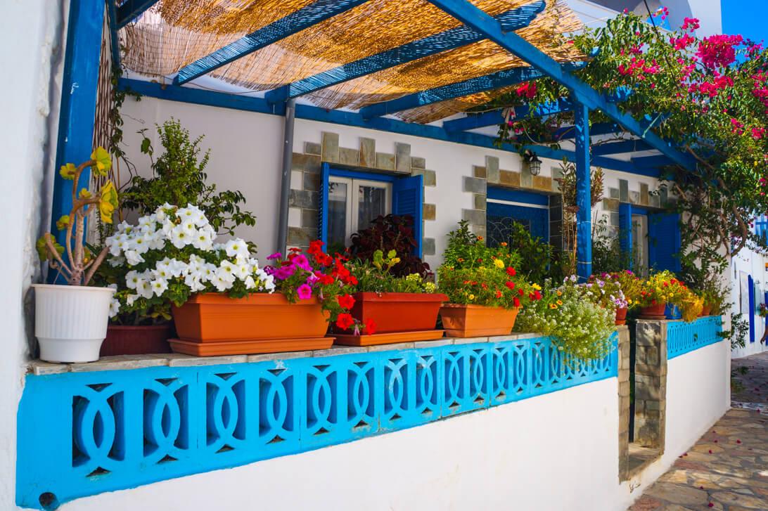 koufonisia-travel-greece-la-vie-en-blog-82