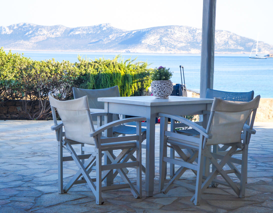 koufonisia-travel-greece-la-vie-en-blog-87