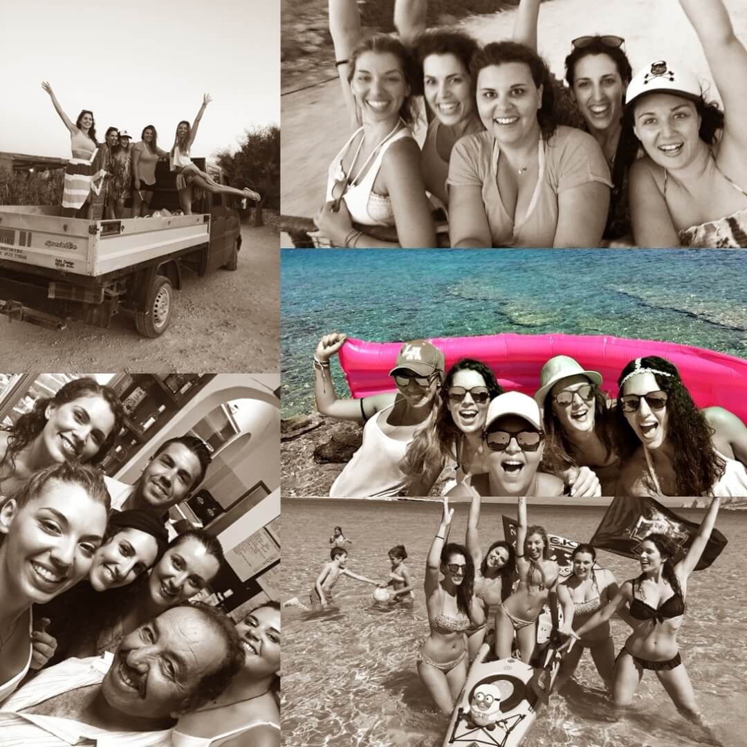 la-vie-en-blog-koufonisia-girls-collage