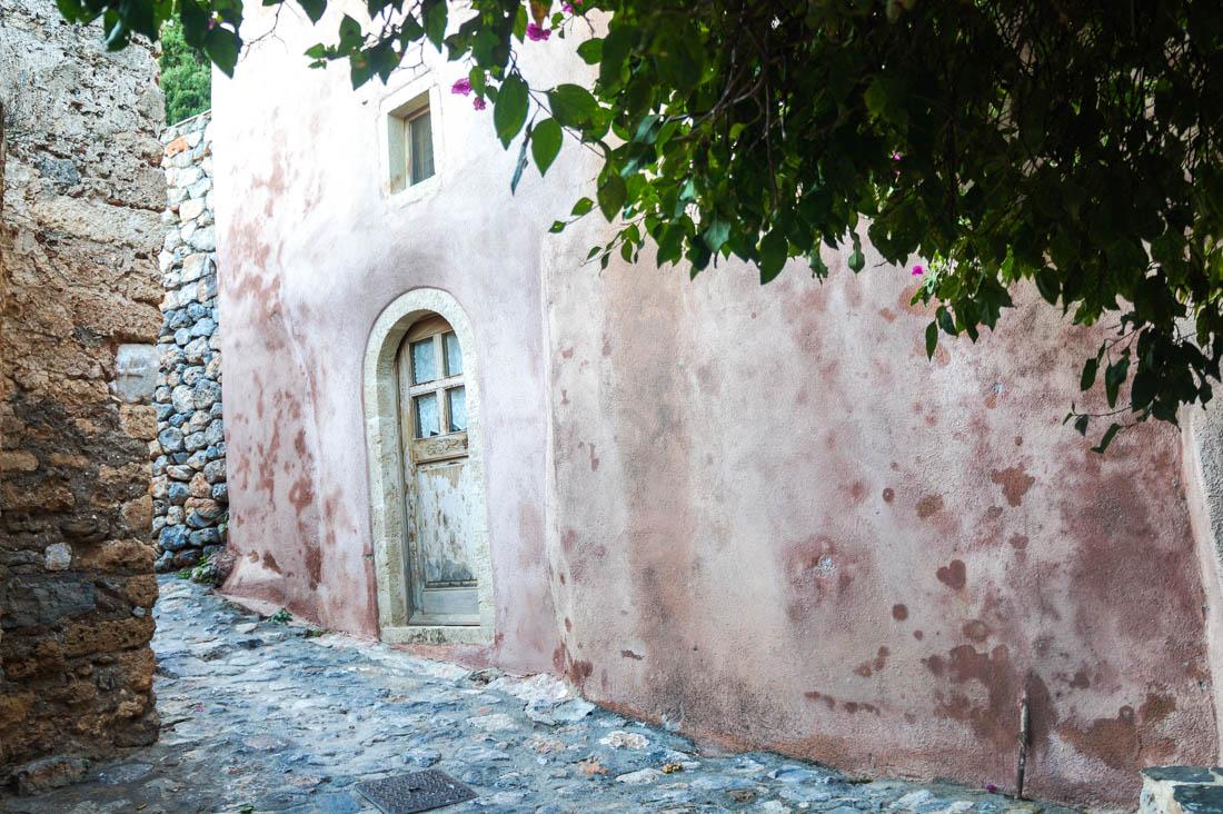 Monemvasia by Polina Paraskevopolou for lavienblog&travelplanet24-Allrightsreserved-4