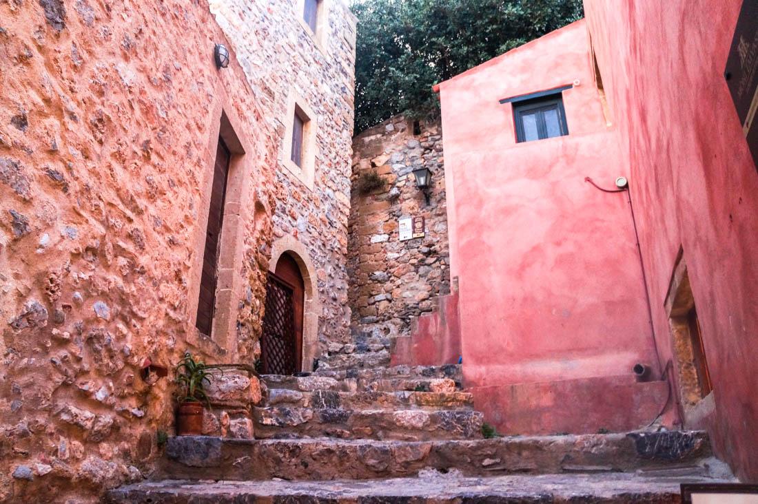 Monemvasia by Polina Paraskevopolou for lavienblog&travelplanet24-Allrightsreserved-8