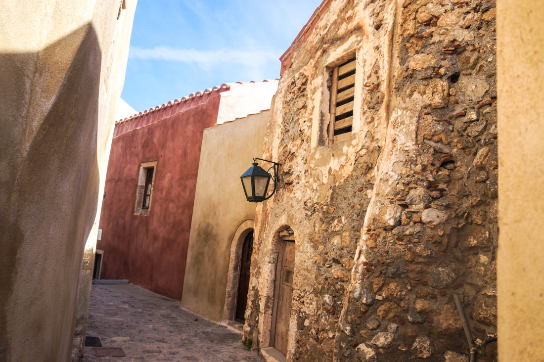 monemvasia-by-polina-paraskevopolou-for-travelplanet24lavienblog-allrightsreserved-3