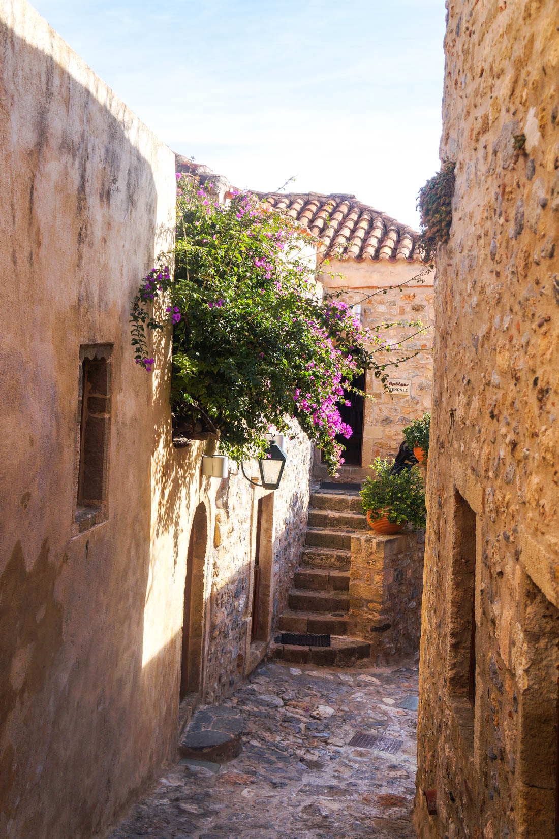 Monemvasia by Polina Paraskevopolou for travelplanet24&lavienblog-Allrightsreserved-4