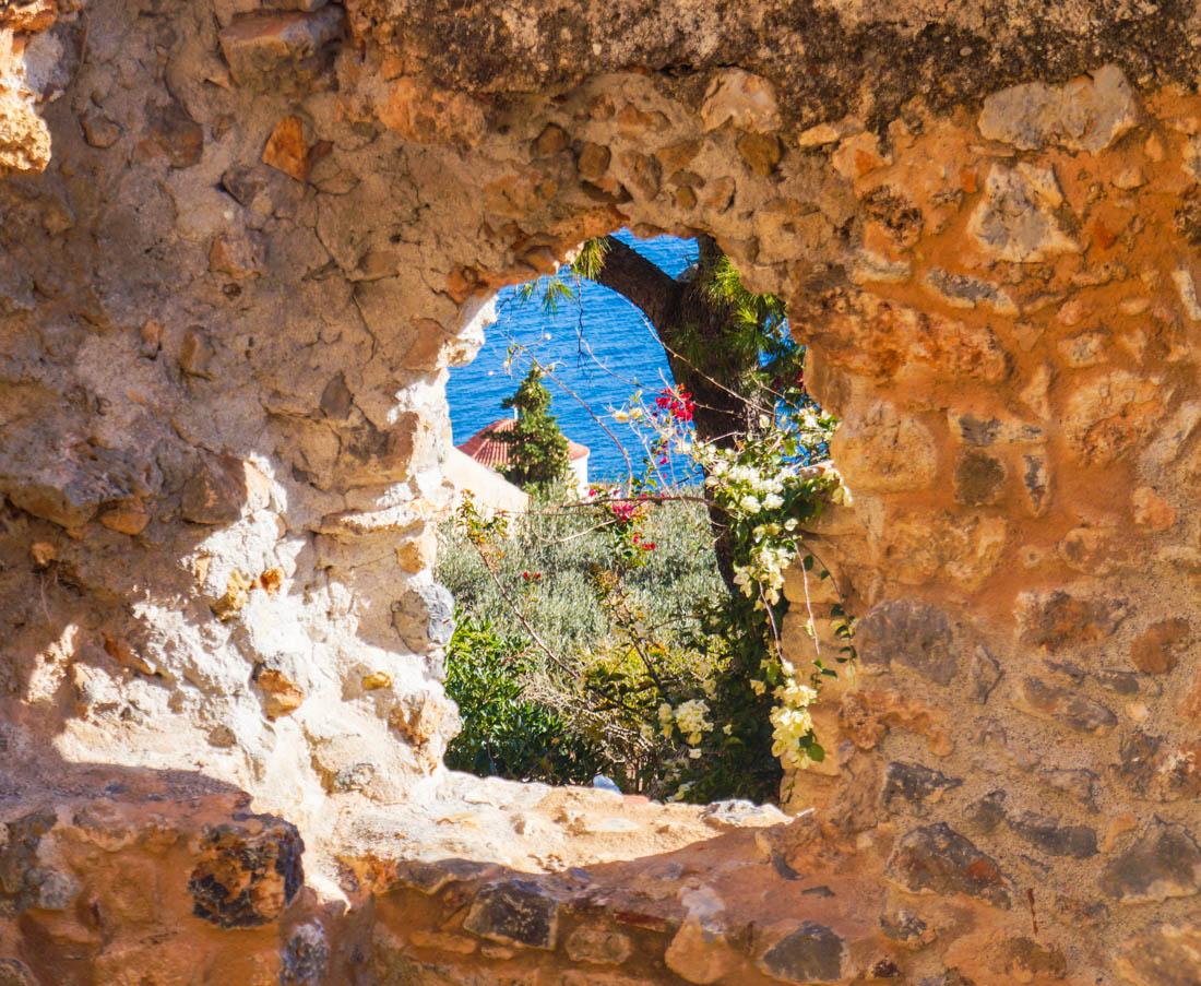 Monemvasia by Polina Paraskevopolou for travelplanet24&lavienblog-Allrightsreserved