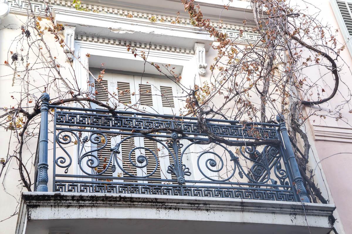 Athens by Polina Paraskevopoulou-Allrightsreserved-27
