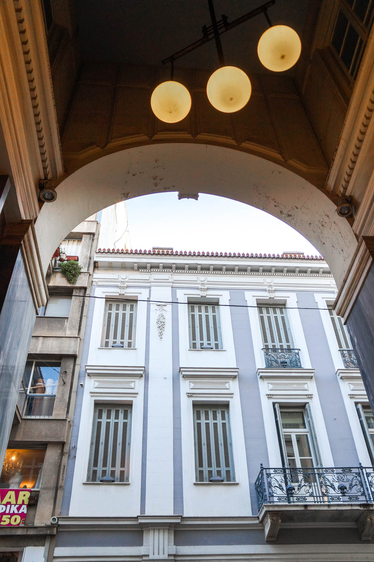 Athens by Polina Paraskevopoulou-Allrightsreserved-33