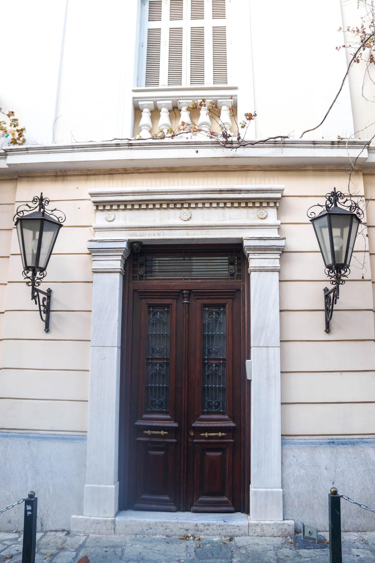 Athens by Polina Paraskevopoulou-Allrightsreserved-39