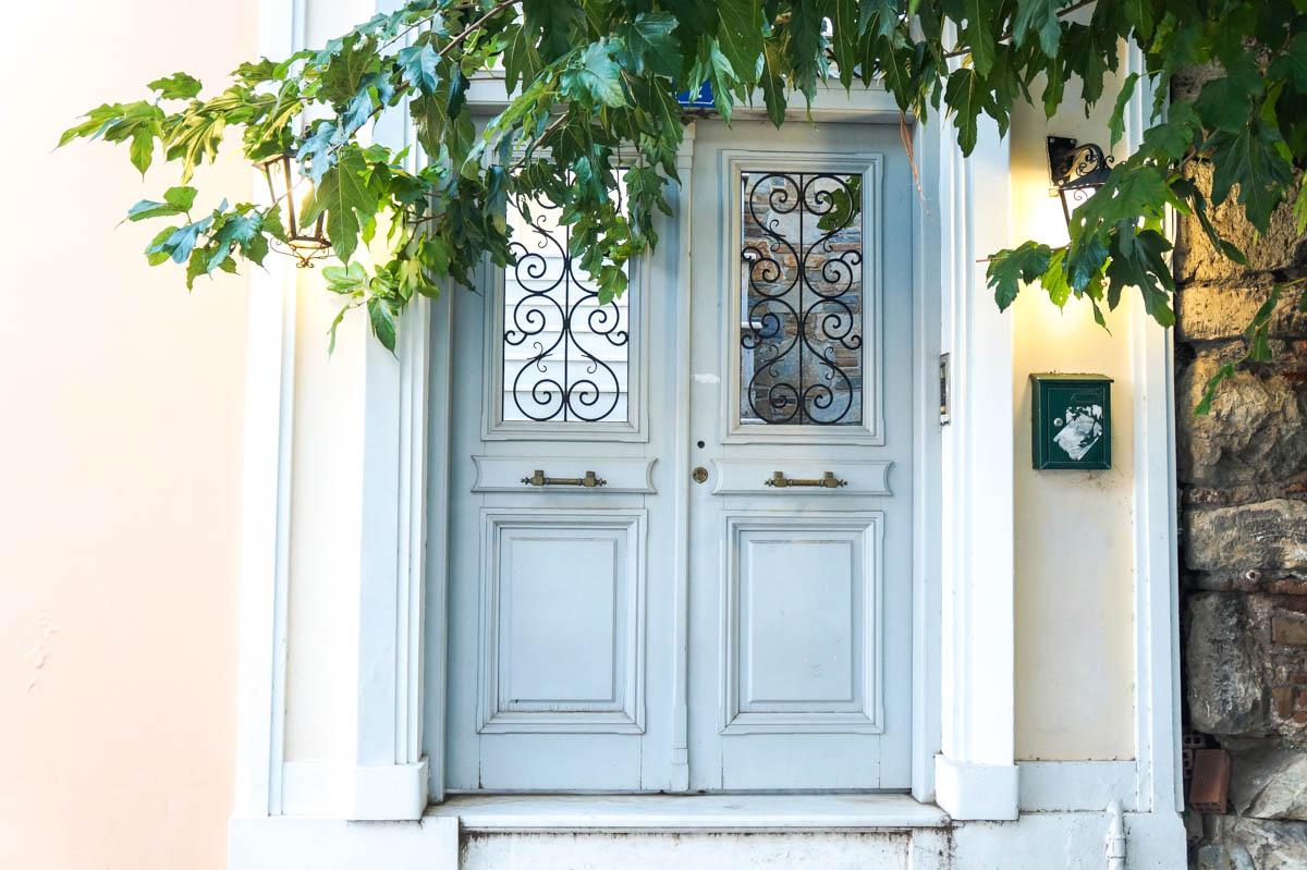 Athens by Polina Paraskevopoulou-Allrightsreserved-8