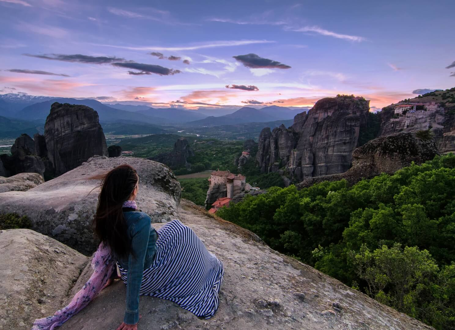 meteora-greece-la-vie-en-blog-all-rights-reserved11
