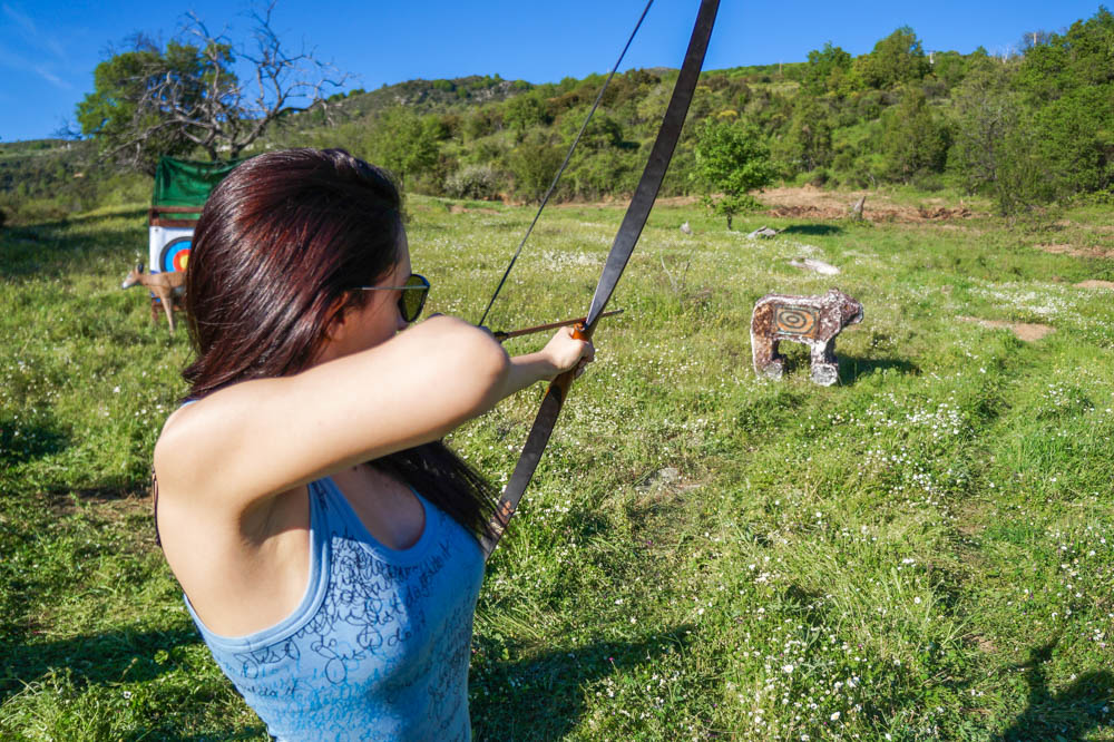 archery-pelion-greece-la-vie-en-blog-all-rights-reserved-2
