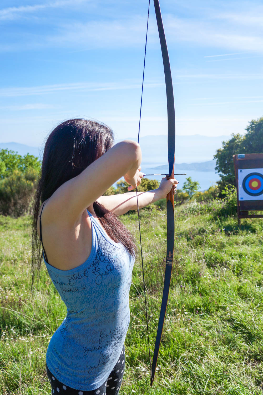 archery-pelion-greece-la-vie-en-blog-all-rights-reserved-4